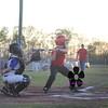 MaGwuire Baseball 046
