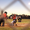 MaGwuire Baseball 179