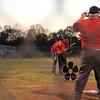MaGwuire Baseball 149