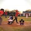 MaGwuire Baseball 124