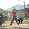 Baseball and Softball pics Sluggers 079