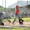 Baseball and Softball pics Sluggers 072