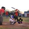 MaGwuire Baseball 113
