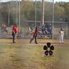 MaGwuire Baseball 020