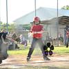 Baseball and Softball pics Sluggers 069