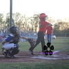 MaGwuire Baseball 052