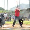 Baseball and Softball pics Sluggers 032