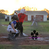 MaGwuire Baseball 089