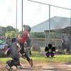 Baseball and Softball pics Sluggers 084