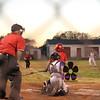 MaGwuire Baseball 156