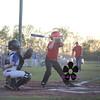 MaGwuire Baseball 044