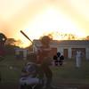 MaGwuire Baseball 059