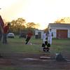 MaGwuire Baseball 065
