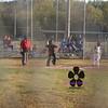 MaGwuire Baseball 017