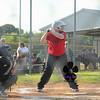 Baseball and Softball pics Sluggers 058