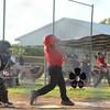 Baseball and Softball pics Sluggers 089