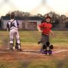 MaGwuire Baseball 165