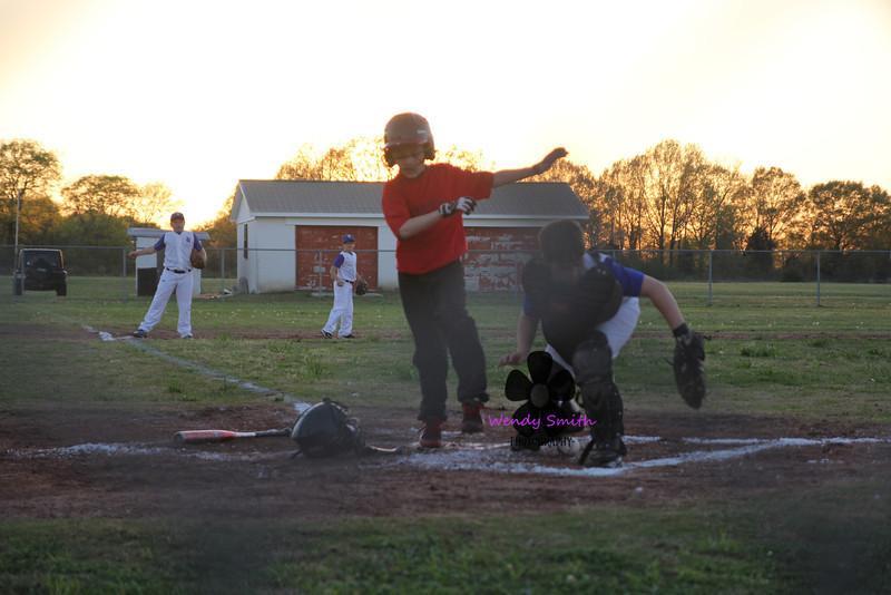 MaGwuire Baseball 076
