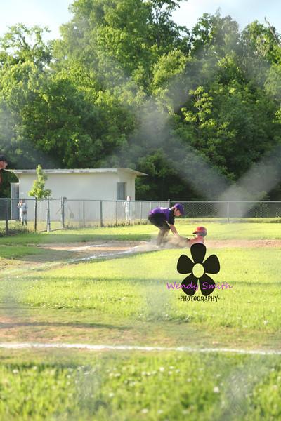 Baseball and Softball pics Sluggers 048