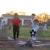 MaGwuire Baseball 086