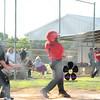 Baseball and Softball pics Sluggers 021