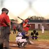MaGwuire Baseball 152