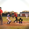 MaGwuire Baseball 134