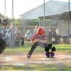 Baseball and Softball pics Sluggers 116
