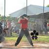 Baseball and Softball pics Sluggers 078