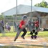 Baseball and Softball pics Sluggers 013