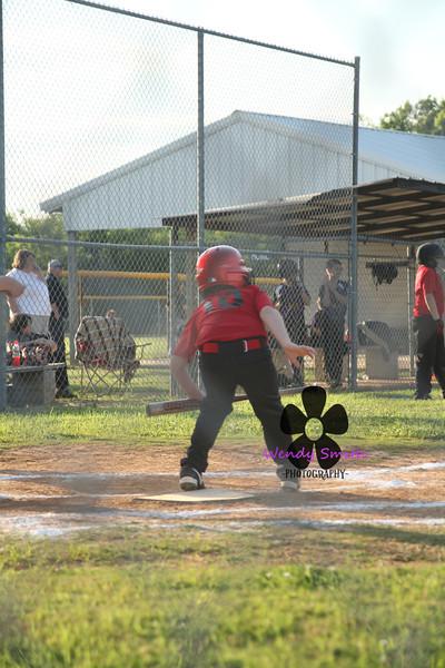 Baseball and Softball pics Sluggers 092
