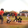MaGwuire Baseball 133