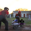 MaGwuire Baseball 099