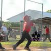 Baseball and Softball pics Sluggers 091
