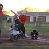 MaGwuire Baseball 088