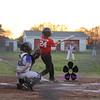 MaGwuire Baseball 102