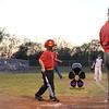 MaGwuire Baseball 131