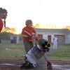 MaGwuire Baseball 078