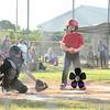 Baseball and Softball pics Sluggers 068