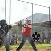 Baseball and Softball pics Sluggers 093