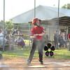 Baseball and Softball pics Sluggers 128