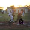 MaGwuire Baseball 057