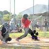 Baseball and Softball pics Sluggers 027