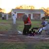 MaGwuire Baseball 092