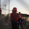 MaGwuire Baseball 040