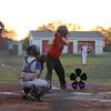 MaGwuire Baseball 100
