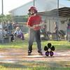 Baseball and Softball pics Sluggers 125