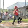Baseball and Softball pics Sluggers 122