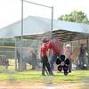 Baseball and Softball pics Sluggers 040