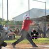 Baseball and Softball pics Sluggers 095